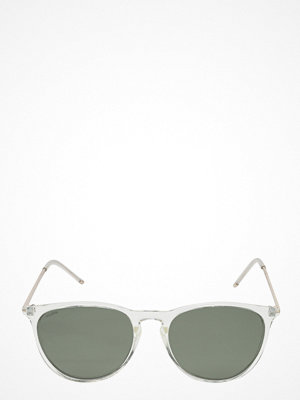 Pilgrim Sunglasses