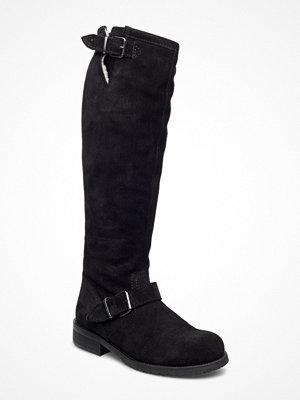 Stövlar & stövletter - Carla F Boots