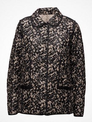 Brandtex Jacket Outerwear Summer