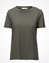 Busnel Maia T-Shirt