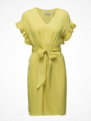Holzweiler Petrine Short Dress Solid