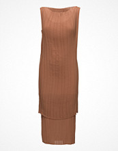 Soft Rebels Signe Plain Dress
