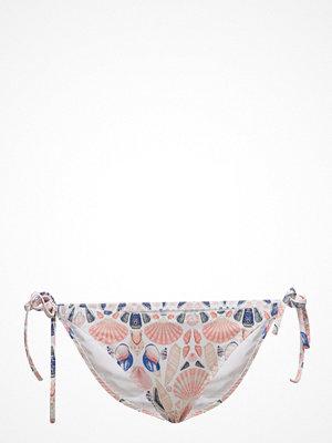 By Malina Bondi Bikini Bottom