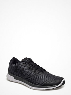 Sport & träningsskor - Under Armour Ua Charged Lightning
