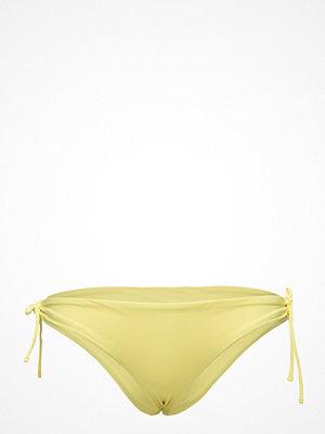 Filippa K Mini Bikini Bottom