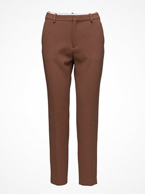 Designers Remix Sherry Pants
