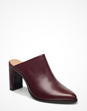 Pumps & klackskor - Filippa K Lora High Mule