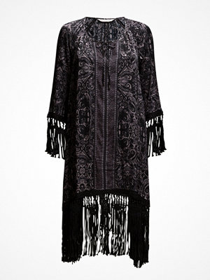 Tunikor - Odd Molly Pasadena Tunic