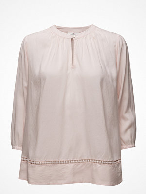 Tunikor - Lexington Company Therese Tunic