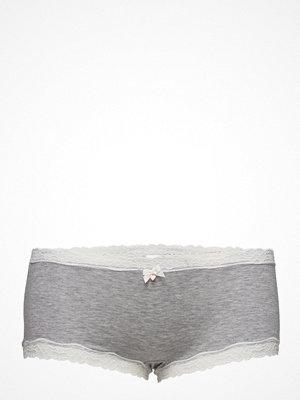 Skiny L. Boyleg Shorts