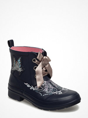 Gummistövlar - Odd Molly Ebb Rainboot