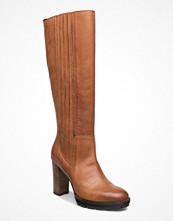 Stövlar & stövletter - Nome Long Boot