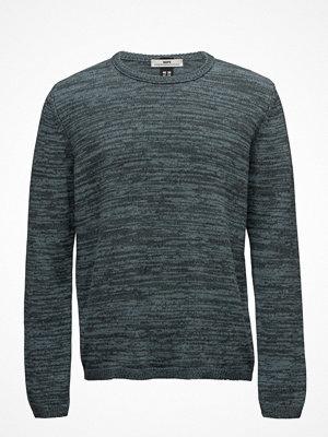 Hope Prime Sweater