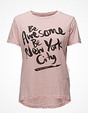 Hilfiger Denim Thdw Cn T-Shirt S/S 23