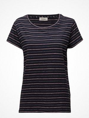 Modström Salina T-Shirt