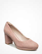 Pumps & klackskor - Clarks Kelda Hope