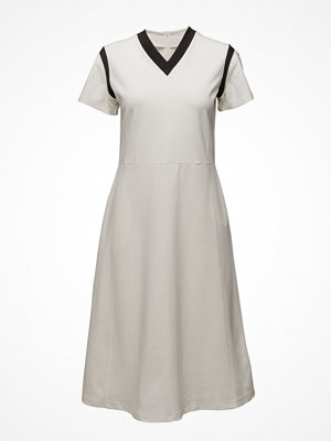 Wood Wood Blanche Dress