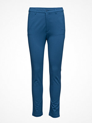United Colors Of Benetton Trousers