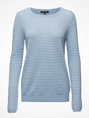 Brandtex Pullover-Knit Summer