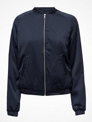 Modström Skylar Jacket