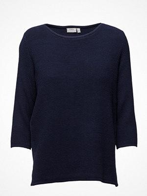 Fransa Zucot 1 Pullover
