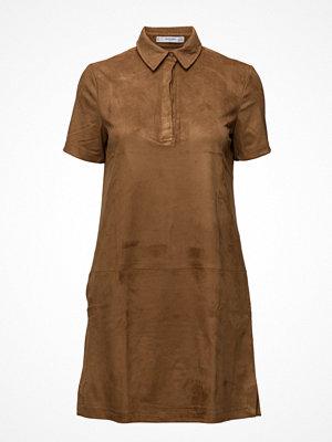 Mango Shirt Dress