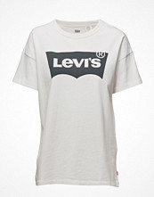 LEVI´S Women The Authentic Tee Authentic Be