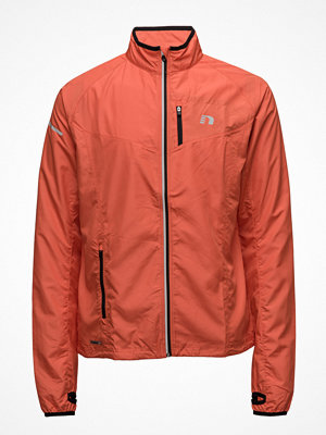 Sportjackor - Newline Base Race Jacket