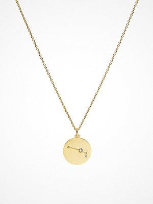 Pilgrim smycke Necklace - Aries