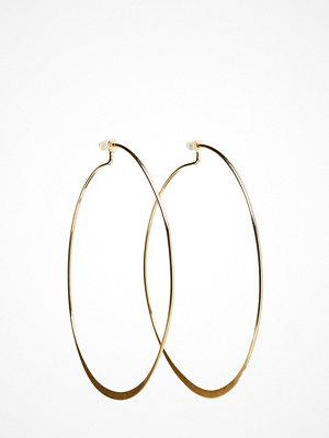 Pilgrim smycke Tilly Earrings