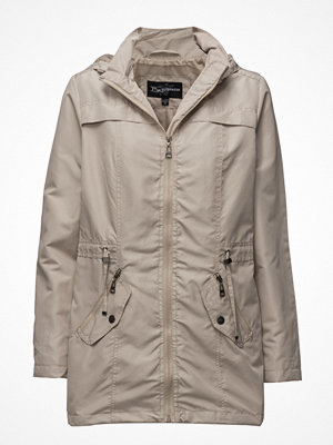 Brandtex Coat Outerwear Summer Light
