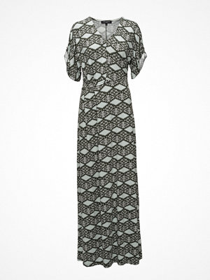 Ilse Jacobsen Dress V-Neck