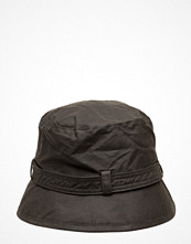 Hattar - Barbour Kelso Wax Belted