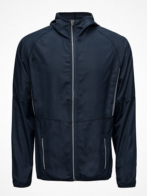 Sportjackor - Tracks by Les Deux Run Jacket Men