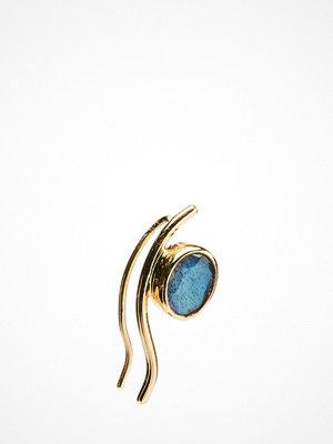 Cornelia Webb smycke Stoned Hook Earring