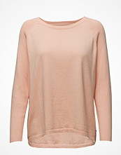 Lexington Company Lea Sweater