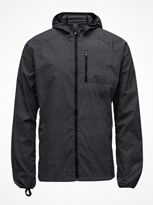 Sportjackor - Puma Nightcat Jacket