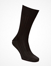 Strumpor - Ecco Business Socks