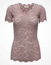 Rosemunde T-Shirt Ss