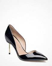 Pumps & klackskor - Kurt Geiger London Beaumont