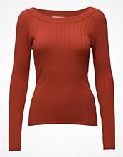 InWear Yazz Top Knit
