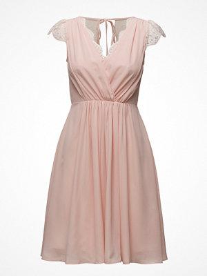 By Malina Zarah Mini Dress