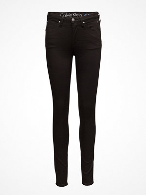 Calvin Klein Jeans Sculpted  Skinny-Inf