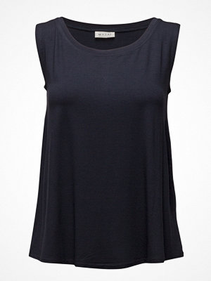 Masai Elisa Top A-Shape N/S  Basic