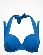 Wiki Magic Bikini Top