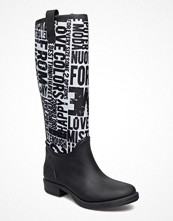 Desigual Shoes Shoes Kartel Rainboot