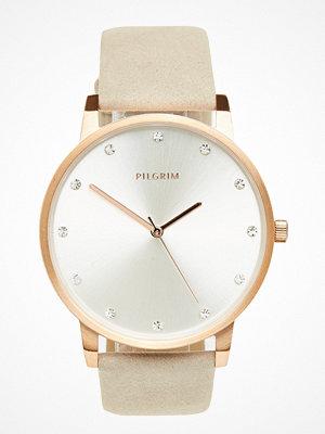 Klockor - Pilgrim Watches