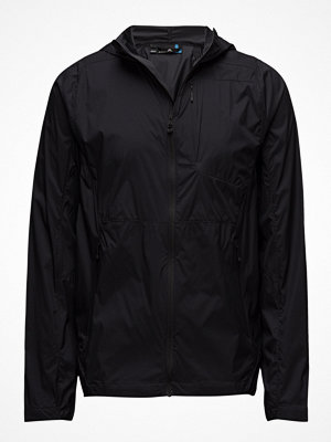 Sportjackor - J. Lindeberg M Hooded Wind Jacket