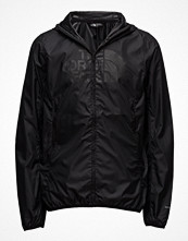 Sportjackor - The North Face M Drw Pk Wind Jkt