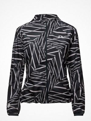 Sportjackor - Newline Imotion Printed Jacket